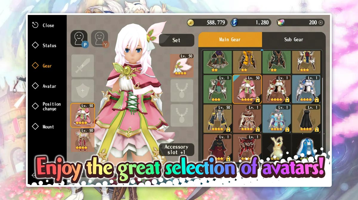 alchemia story mmorpg download full version