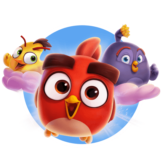 angrybirds dreamblast download free pc games gameslol
