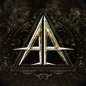 Play AnimA ARPG (Action RPG 2021) on PC