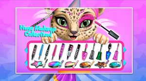 animal hair salon australia download free