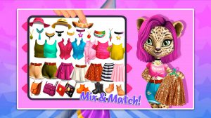 animal hair salon australia download full version