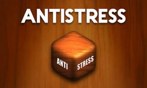 Play Antistress – relaxation toys on PC