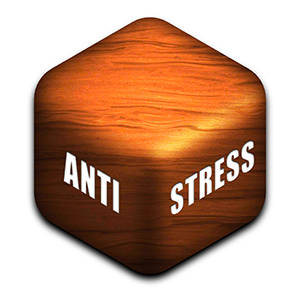 antistress free full version