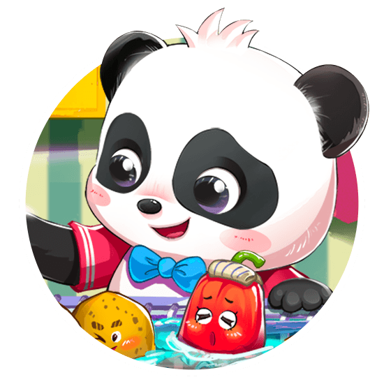 baby panda world download free pc