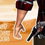 best cowboy games thumbnail