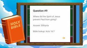 bible trivia download PC