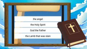 bible trivia download PC free