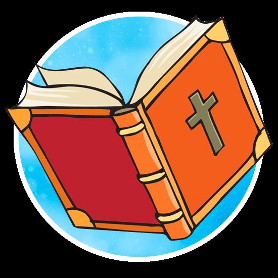 bible trivia download free pc