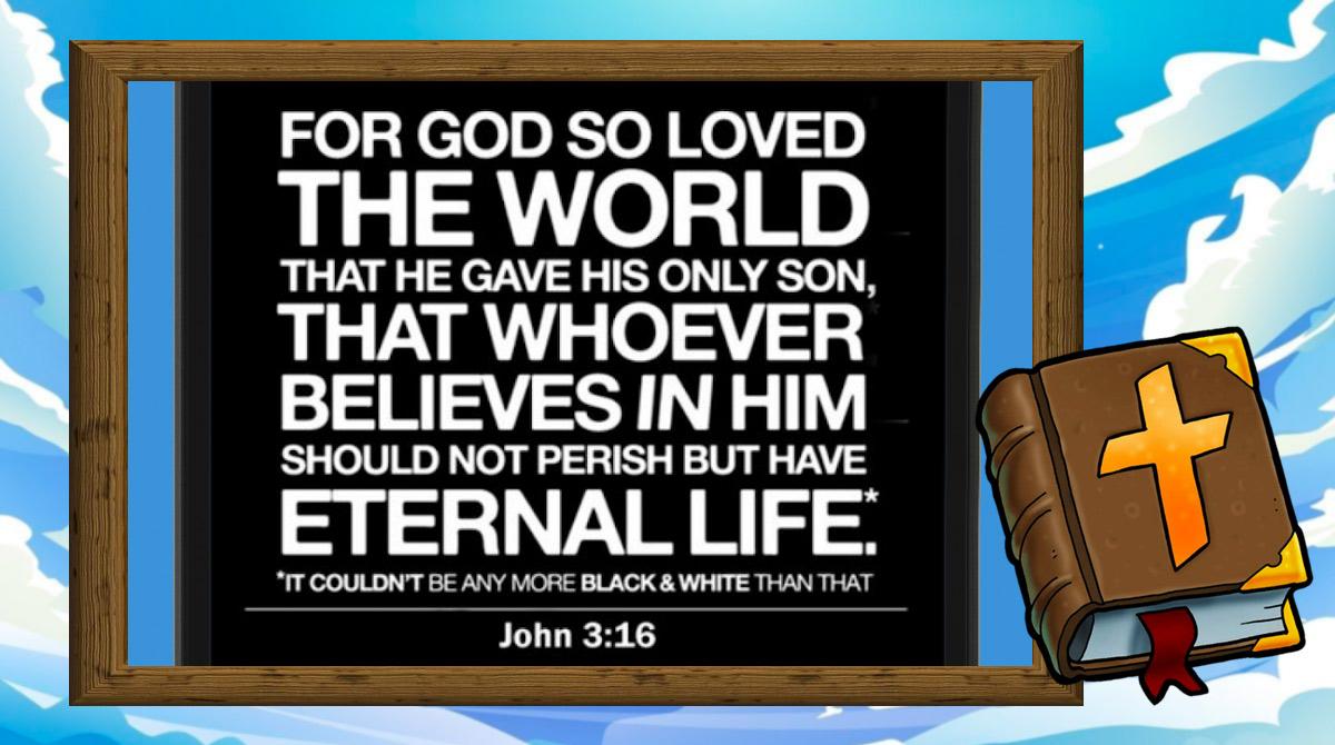 bible trivia download free