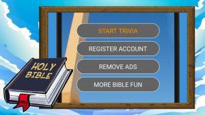 bible trivia download full version