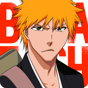 bleach mobile 3d free full version