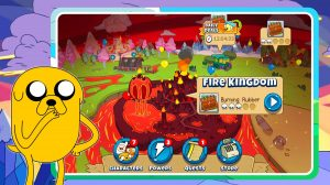 bloons adventure time download PC free