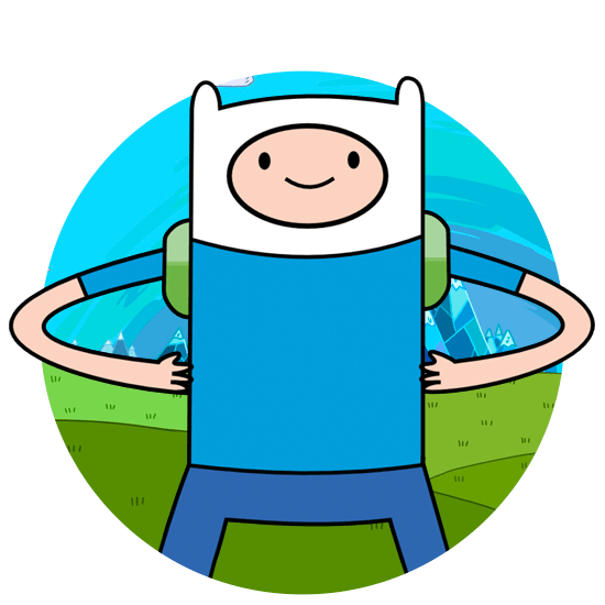bloons adventure time download free pc