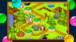 bubble bust 2 download PC free
