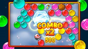 bubble bust 2 download free