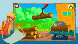 builder game download PC