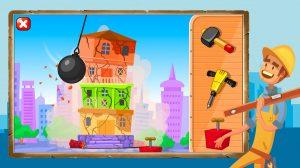builder game download free