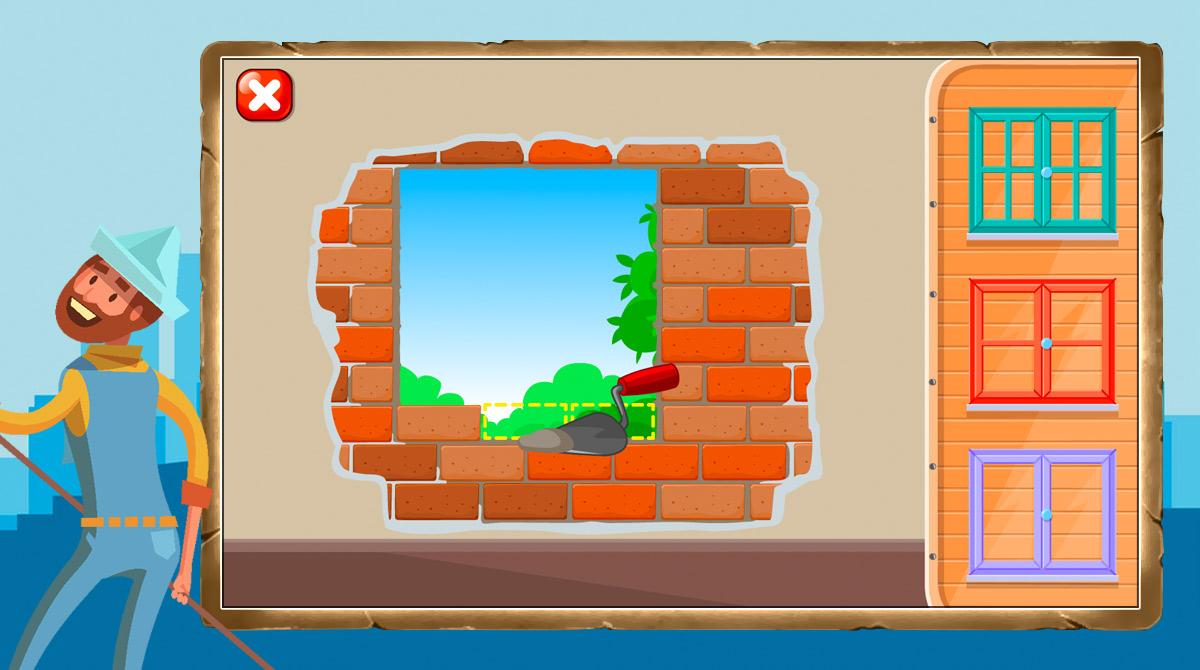 builder game download full version