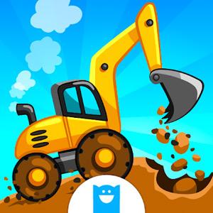 builder game free full version