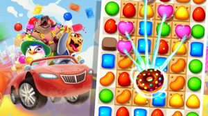 candy day download free