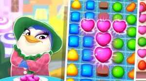 candy day download full version