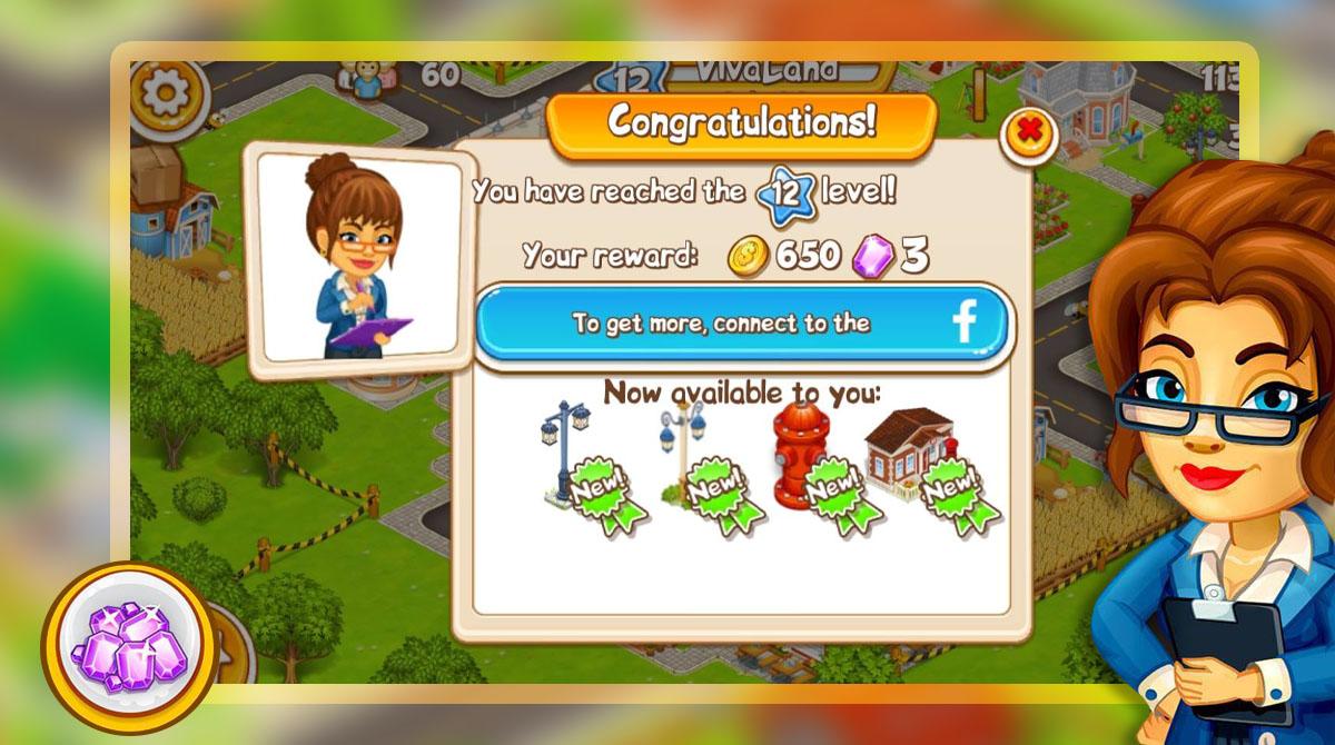 cartoon city download full version