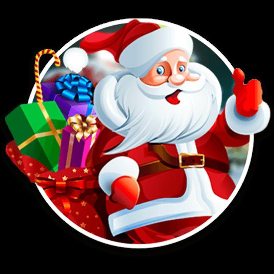 christmas santa download free pc