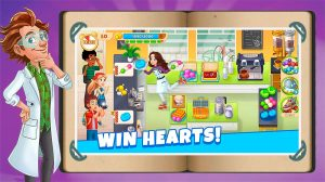 cooking diary download PC free