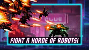 cyber fighters download PC