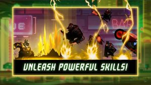 cyber fighters download PC free