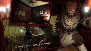 death park download PC free