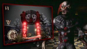 death park download full version