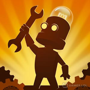 Play Deep Town: Mining Factory on PC