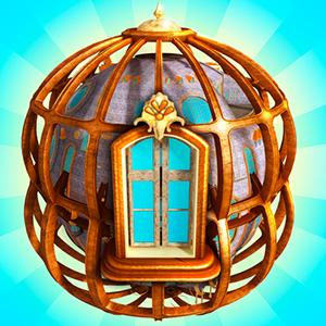 dreamcage escape free full version