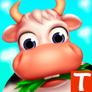 Play Family Barn Tango on PC