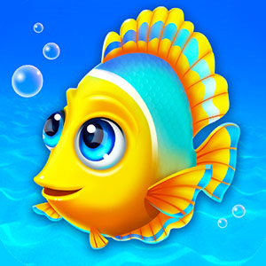 fish mania free full version