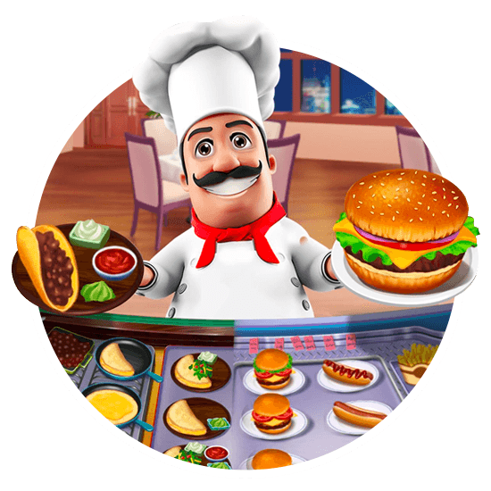 food court fever 3 download free pc