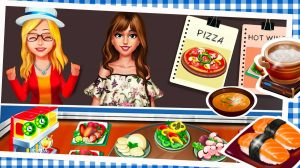 food court fever 3 download full version