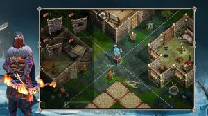 frostborn download PC