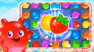 fruit candy blast download PC