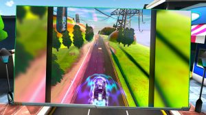 furious road trip download PC free
