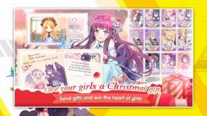girls x battle 2 download PC