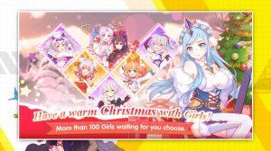 girls x battle 2 download free