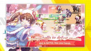 girls x battle 2 download full version