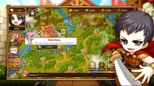 god s quest the shifters download free