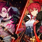 grand chase best characters in game thumb