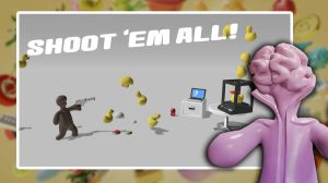 gumslingers download PC free