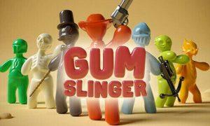 Play Gumslinger on PC