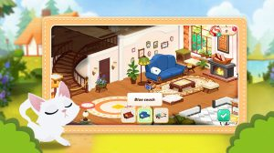 hellopet house download PC free