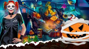 hidden objects haunted download PC free